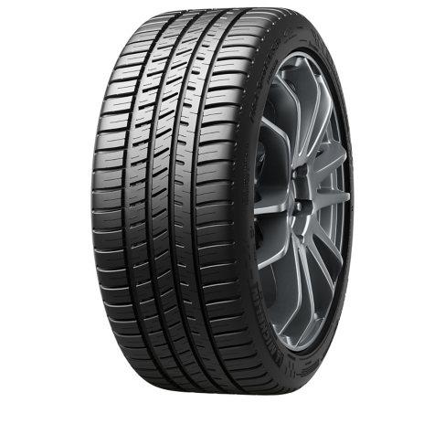 Michelin Pilot Sport A/S 3+ - 205/55R16 91H Tire